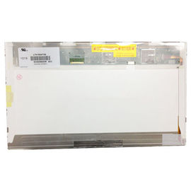 Grade A 16 Inch LCD Screen / LCD Replacement Display LTN160AT06 H02