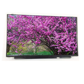 1366x768 Notebook LCD Screen /  Laptop LED Screen LTN140AT20
