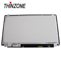 China 15.6 slim FHD NV156FHM-N46 IPS 30pin LED Laptop Screen 1920*1080 supplier
