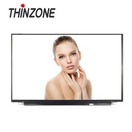 TFT-LCD Full HD LCD Screen 30 Pins LP140WHU-TPA1 LP140WH8-TPA1 HB140WX1-301