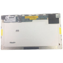 Notebook LCD Screen