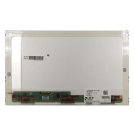 LP156WH2 TLC1 15.6 Inch LCD Screen 1366x768 IPS With LVDS Cable 40 Pin
